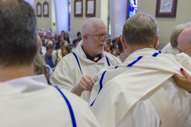 Diaconate-Ordination-101