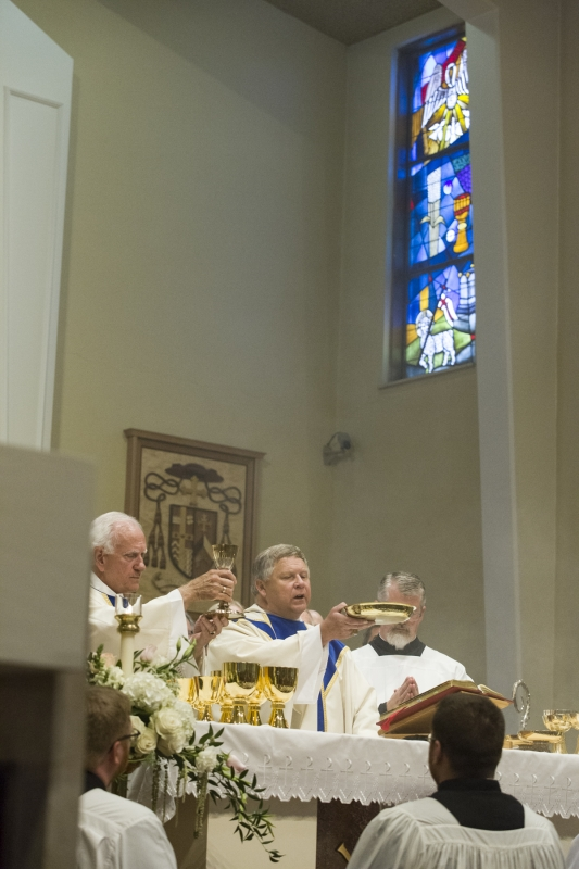 Diaconate-Ordination-154