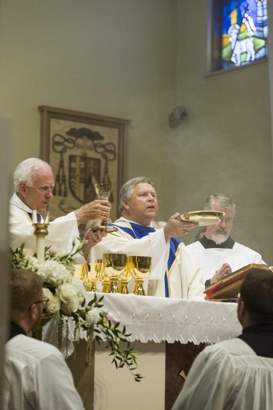 Diaconate-Ordination-156