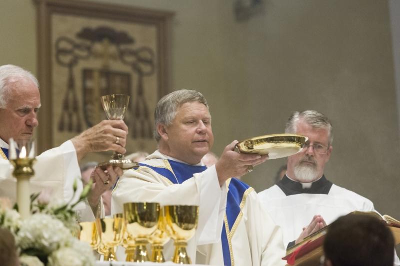 Diaconate-Ordination-157
