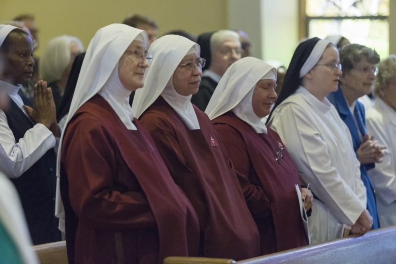 Diaconate-Ordination-158