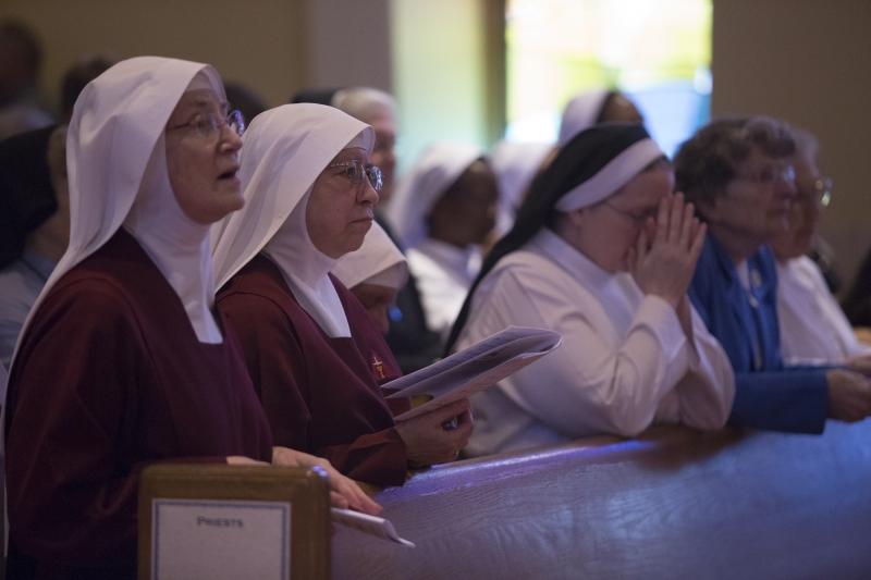 Diaconate-Ordination-159