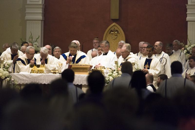 Diaconate-Ordination-160