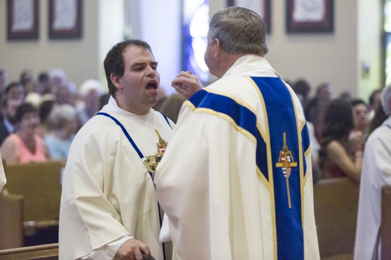 Diaconate-Ordination-164
