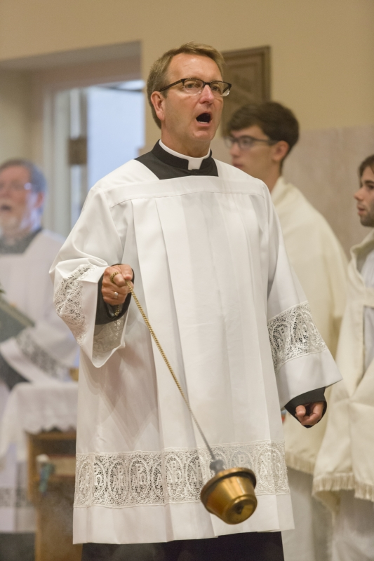 Diaconate-Ordination-23