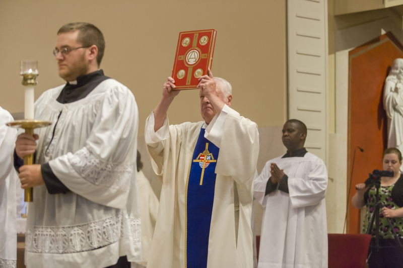 Diaconate-Ordination-24