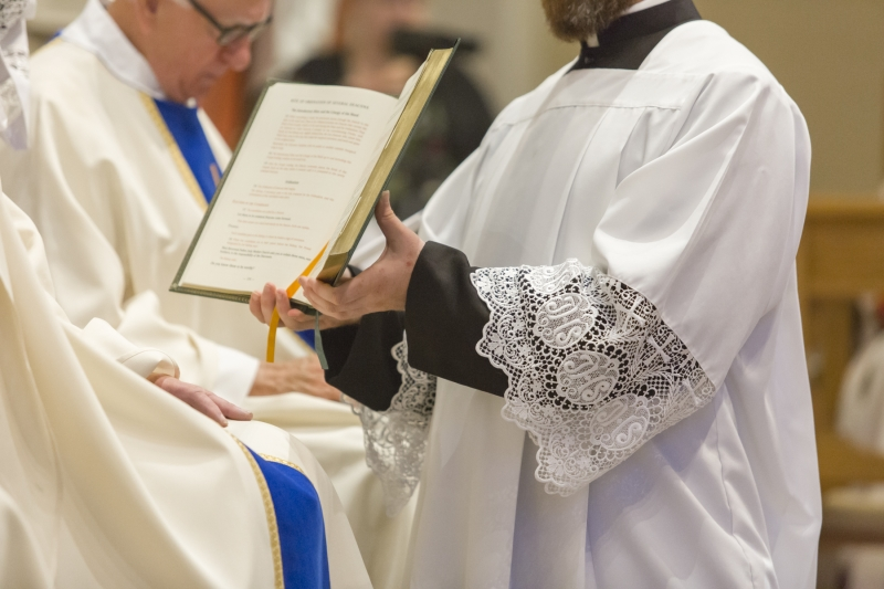 Diaconate-Ordination-37