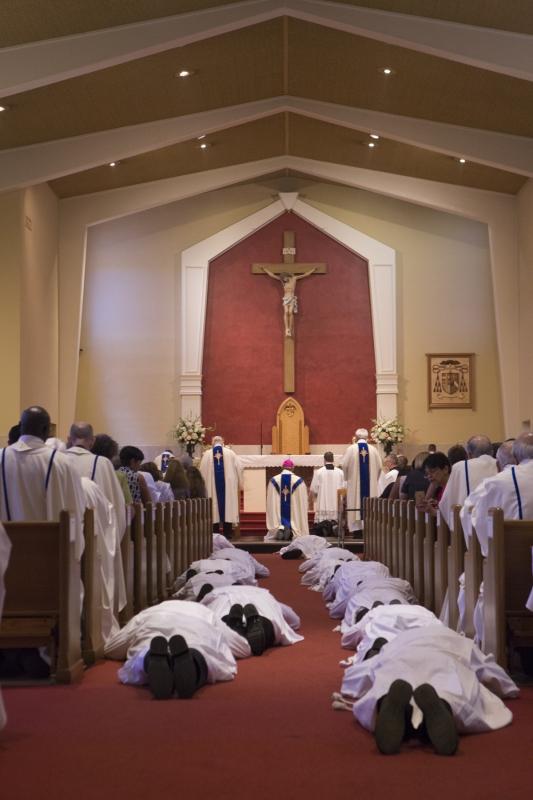 Diaconate-Ordination-52