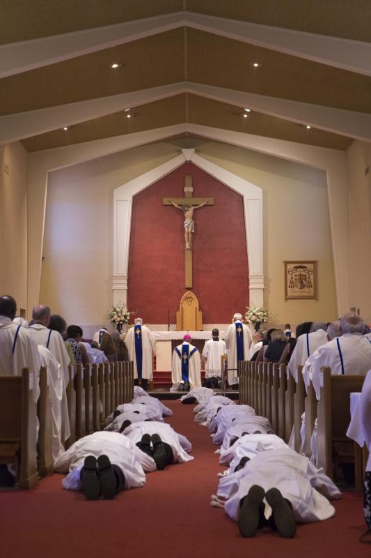 Diaconate-Ordination-53