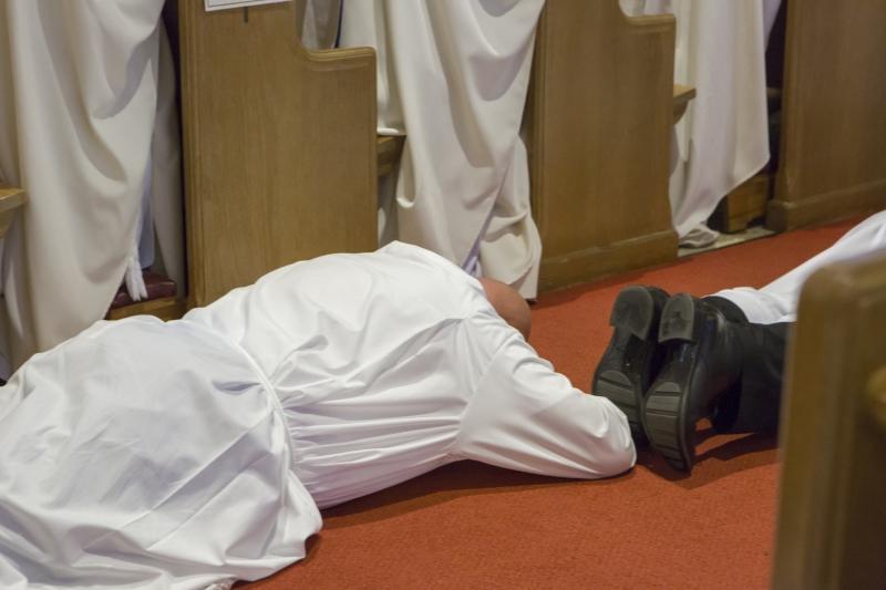 Diaconate-Ordination-55