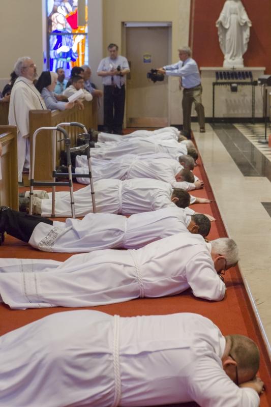 Diaconate-Ordination-56