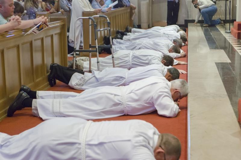 Diaconate-Ordination-58