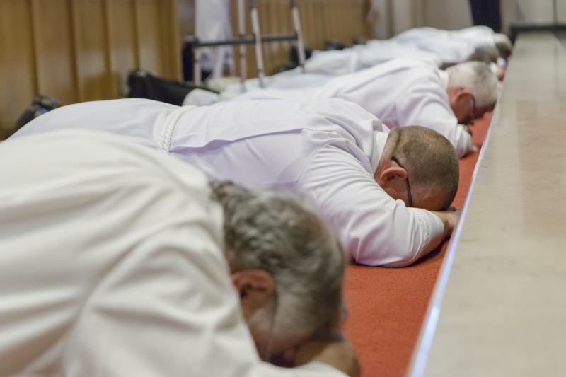 Diaconate-Ordination-60
