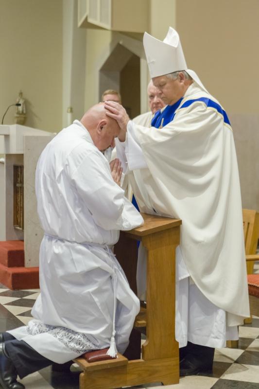 Diaconate-Ordination-63