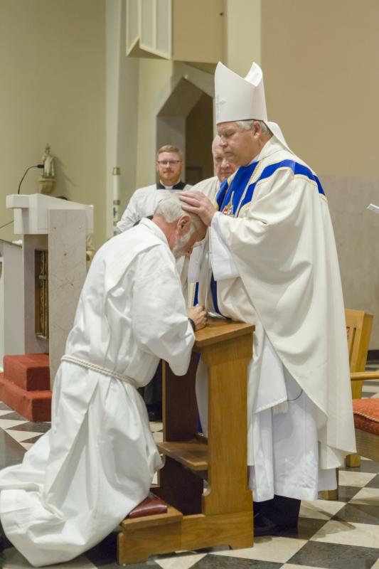 Diaconate-Ordination-64