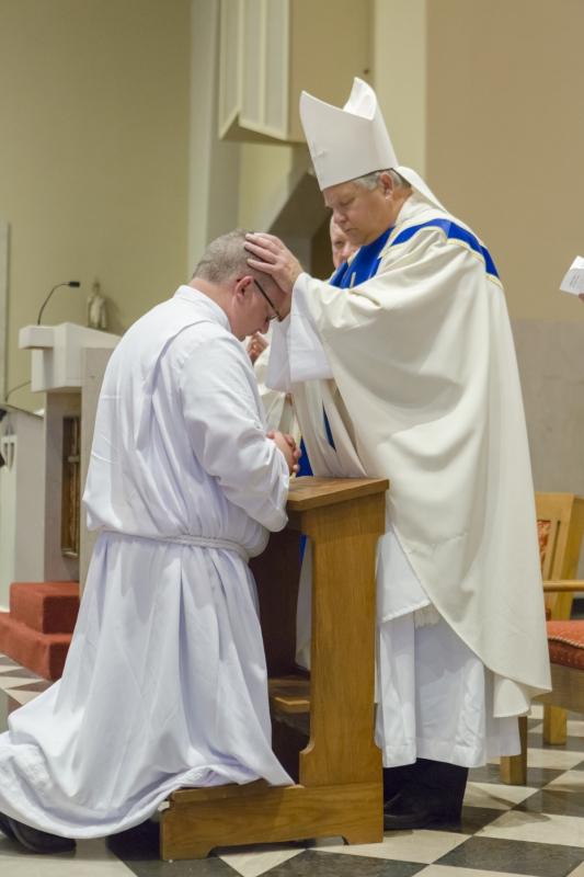 Diaconate-Ordination-65