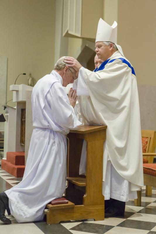 Diaconate-Ordination-68
