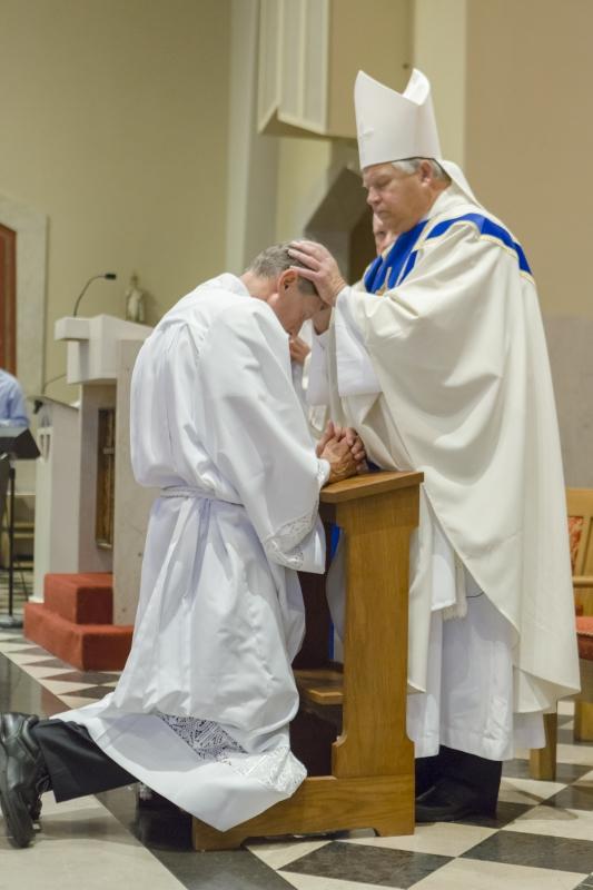 Diaconate-Ordination-69