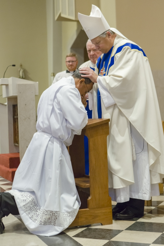 Diaconate-Ordination-70