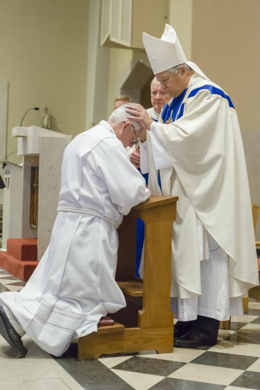 Diaconate-Ordination-72