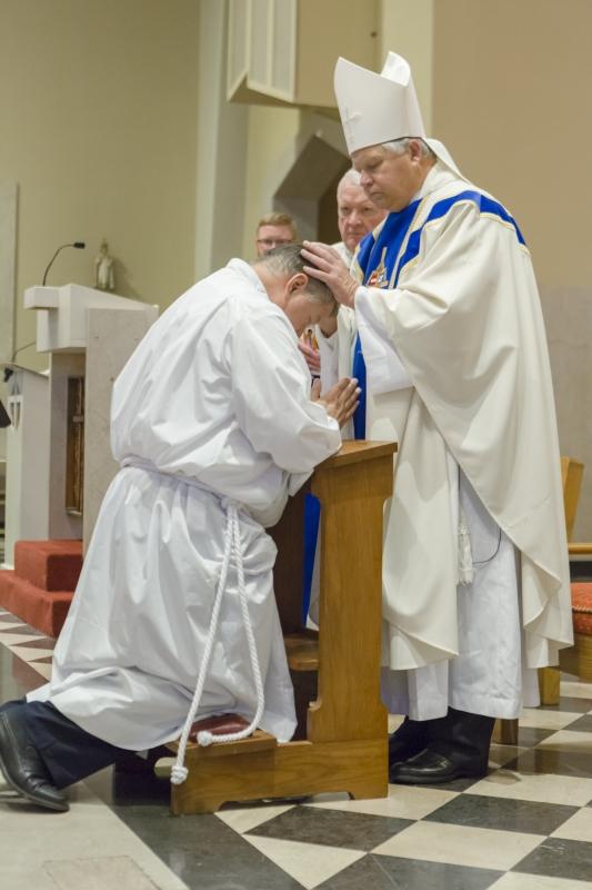 Diaconate-Ordination-73