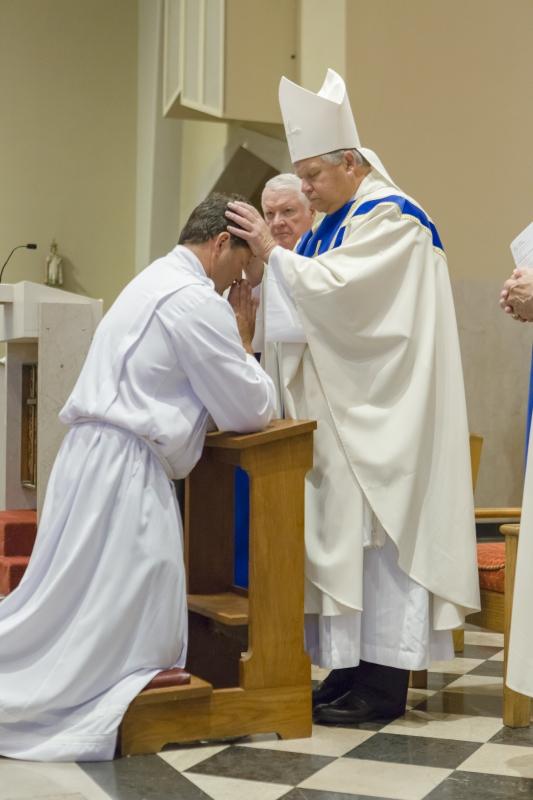 Diaconate-Ordination-74