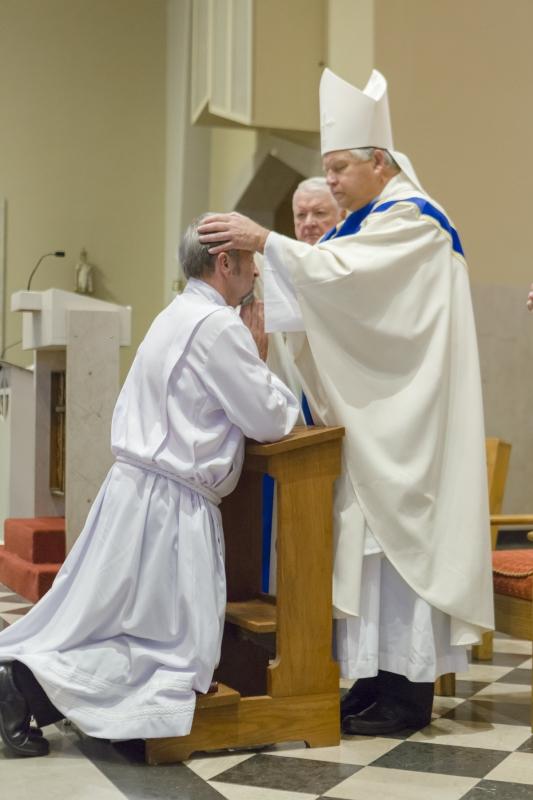 Diaconate-Ordination-75