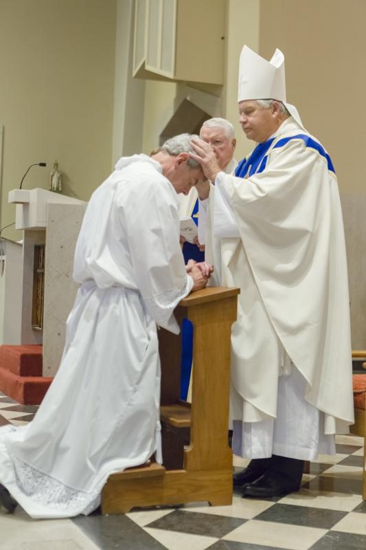 Diaconate-Ordination-76