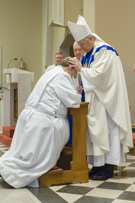 Diaconate-Ordination-77