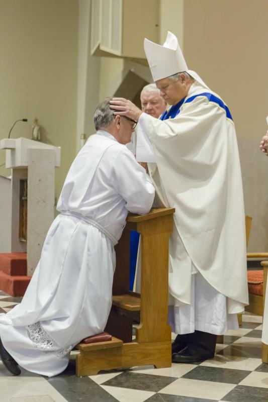Diaconate-Ordination-78