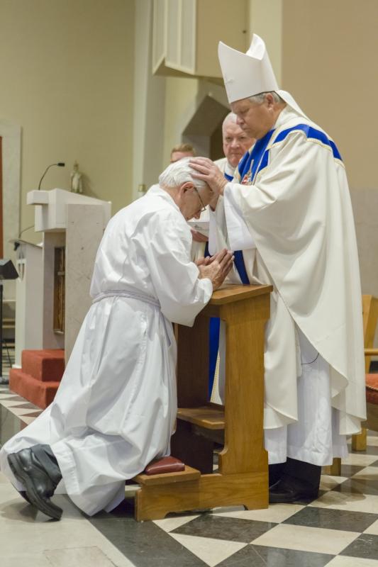 Diaconate-Ordination-79