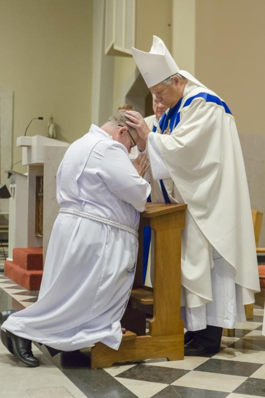 Diaconate-Ordination-80