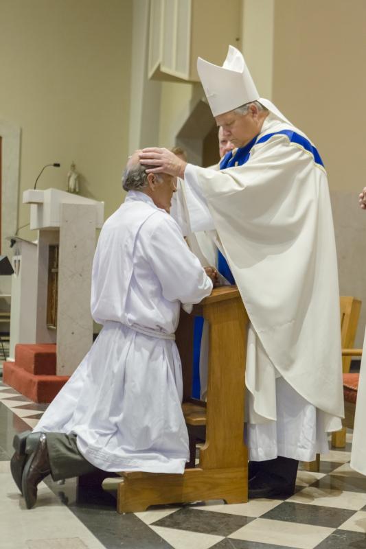 Diaconate-Ordination-81