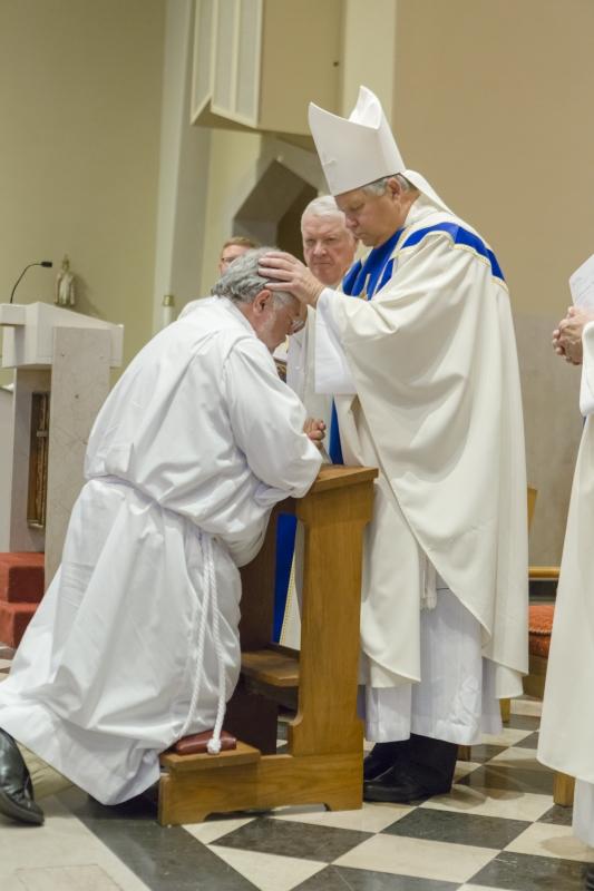 Diaconate-Ordination-82