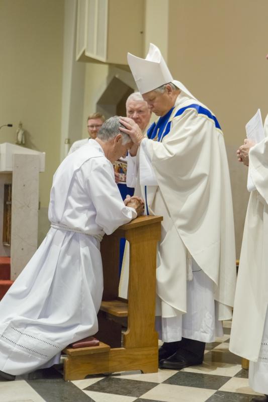 Diaconate-Ordination-84