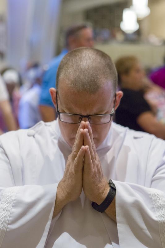 Diaconate-Ordination-85