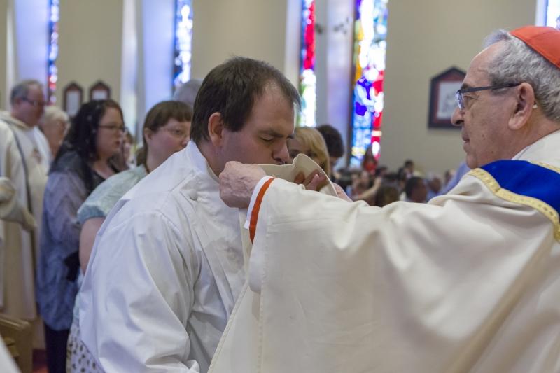 Diaconate-Ordination-88