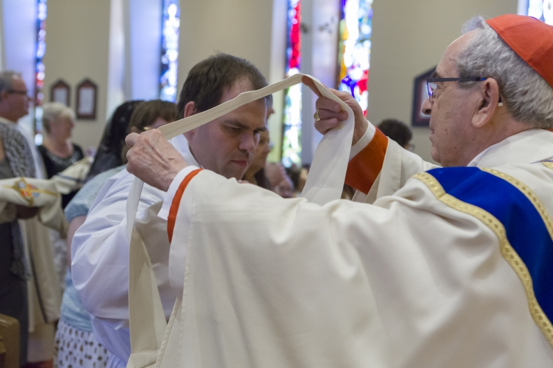 Diaconate-Ordination-89