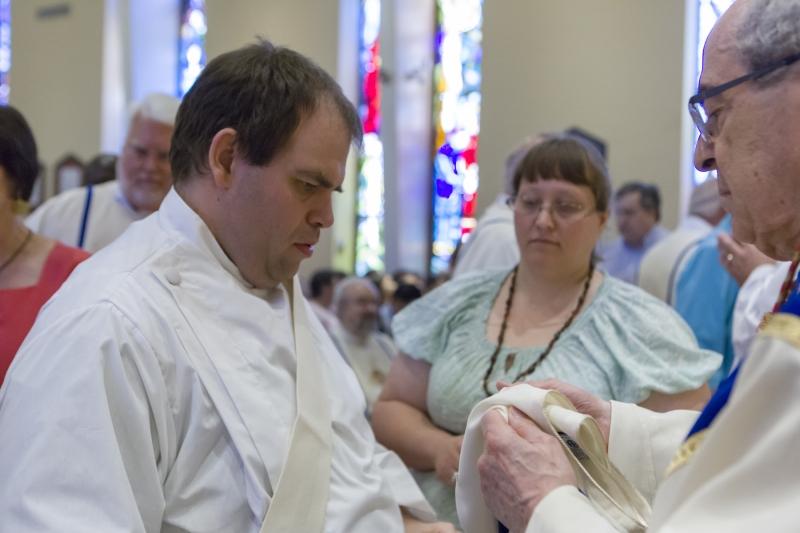 Diaconate-Ordination-91