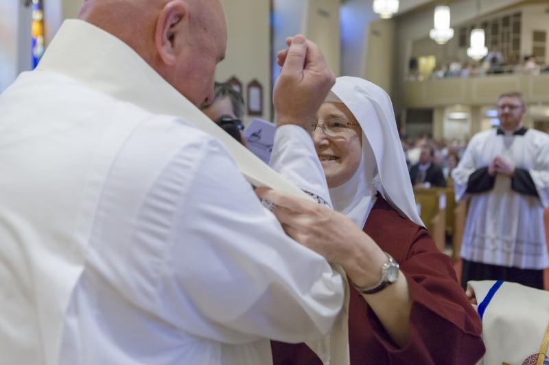 Diaconate-Ordination-93