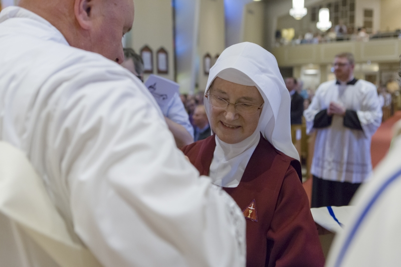 Diaconate-Ordination-94