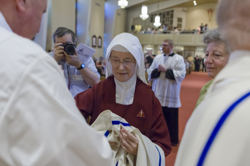 Diaconate-Ordination-95