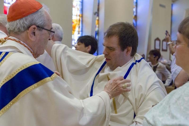 Diaconate-Ordination-97