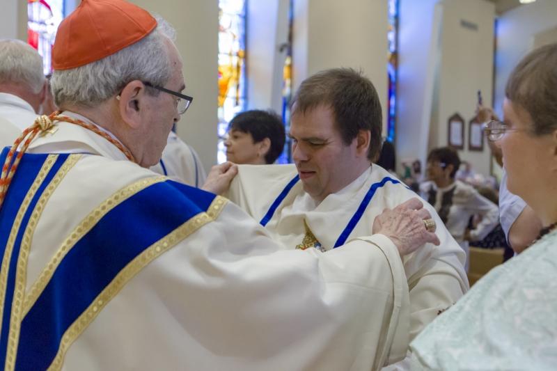 Diaconate-Ordination-98